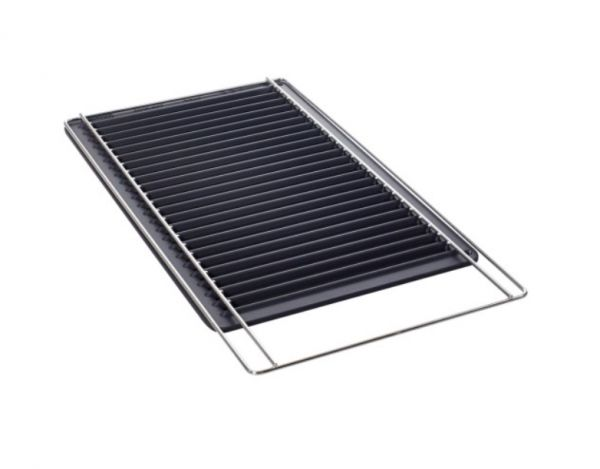 CombiGrill-Rost 1/1GN 6035.1017