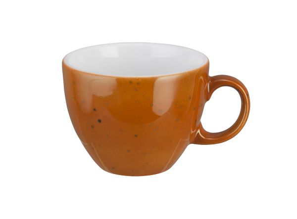 Cappuccinotasse 0,22l 1131 COUP FINE DINING terra