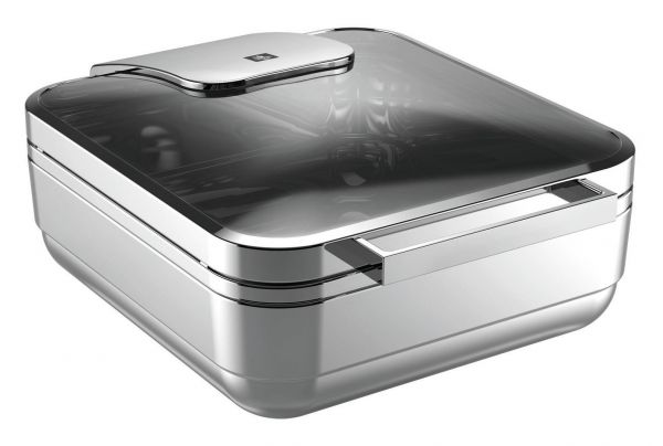Chafing-Dish GN 2/3 Z0667