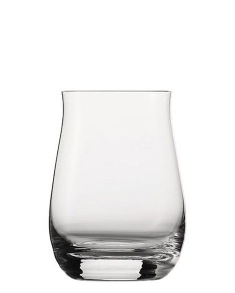 Whiskykelch 340ml SNIFTER 16