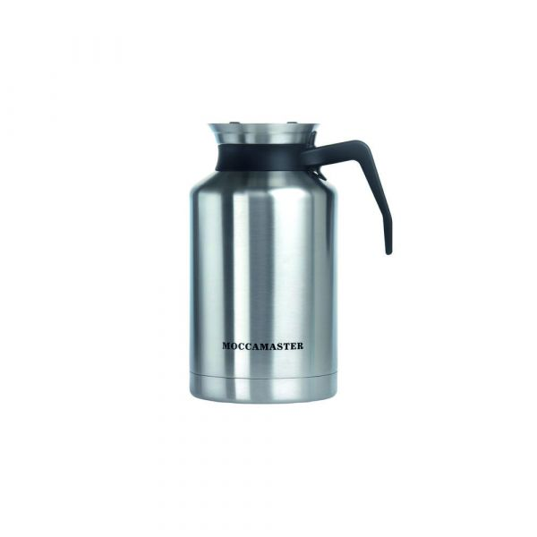 Moccamaster Isolierkanne 1,8l