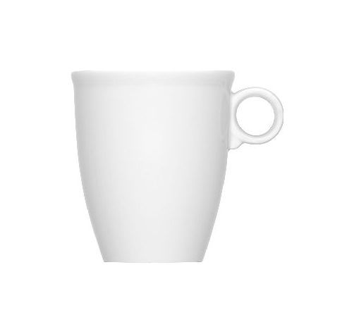 Kaffeebecher 0,28l COME4TABLE