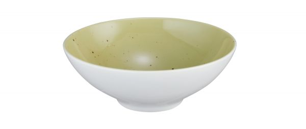 Schale 14,5cm M5381 COUP FINE DINING COUNTRY SIDE oliv