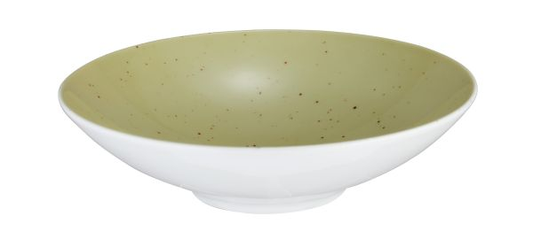 Schale 20cm M5381 COUP FINE DINING COUNTRY SIDE oliv