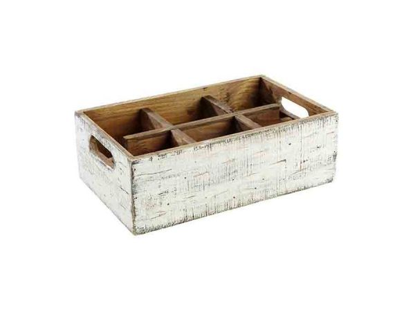 Table Caddy VINTAGE