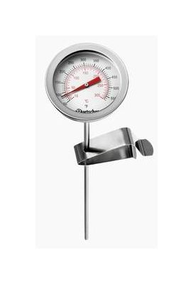 Fritteusen-Thermometer