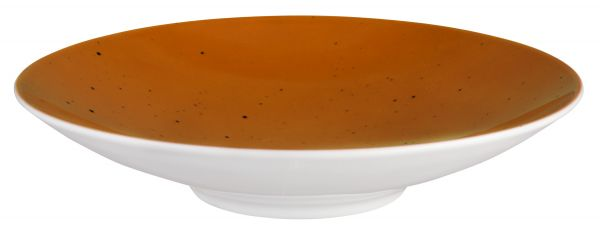 Schale 28cm M5381 COUP FINE DINING COUNTRY SIDE terra