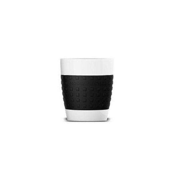 Moccamaster Becher Cup-One Black