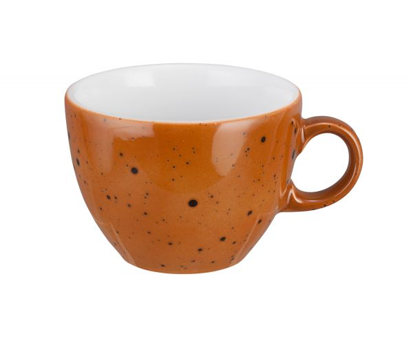 Kaffeetasse 0,18l 1163 COUP FINE DINING COUNTRY SIDE terra