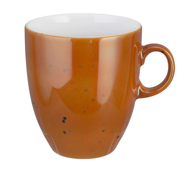 Kaffeebecher 0,40l 5025 COUP FINE DINING COUNTRY SIDE terra