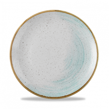 Accents Duck Egg Blue