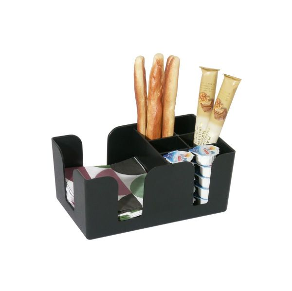 Bar-Caddy L: 24cm B: 15cm H: 10cm